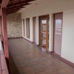 Отель Апарт-Отель Grand Hills Yerevan Армения, Ереван - отзывы, цены и фото номеров - забронировать отель Апарт-Отель Grand Hills Yerevan онлайн