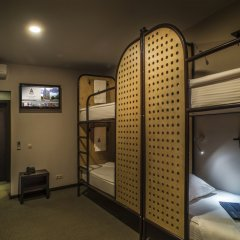 Гостиница Аванта в Новосибирске - забронировать гостиницу Аванта, цены и фото номеров Новосибирск детские мероприятия