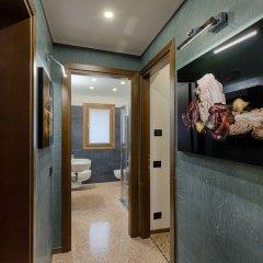 Отель Pensione Guerrato Италия, Венеция - отзывы, цены и фото номеров - забронировать отель Pensione Guerrato онлайн детские мероприятия фото 2