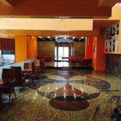 Отель Celta Мексика, Гвадалахара - отзывы, цены и фото номеров - забронировать отель Celta онлайн фото 10