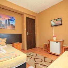 Отель Guest House Amore Болгария, Сандански - отзывы, цены и фото номеров - забронировать отель Guest House Amore онлайн