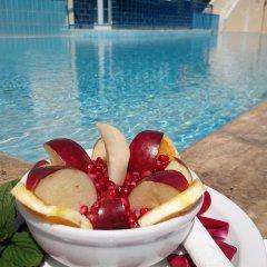 Отель Manine Apartments Греция, Кос - отзывы, цены и фото номеров - забронировать отель Manine Apartments онлайн фото 9