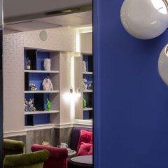 Отель Antin Trinite Париж развлечения