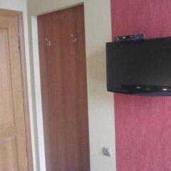Гостиница Hostel Lubin Украина, Львов - отзывы, цены и фото номеров - забронировать гостиницу Hostel Lubin онлайн удобства в номере