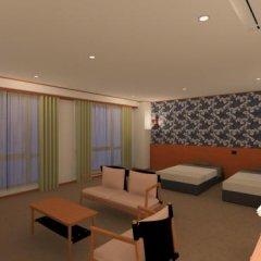 Отель Akarinoyado Togetsu Япония, Беппу - отзывы, цены и фото номеров - забронировать отель Akarinoyado Togetsu онлайн