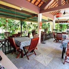 Отель Hoi An Garden Villas питание фото 3