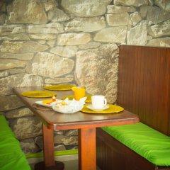 Отель Sara Suites Ixtapa питание фото 2