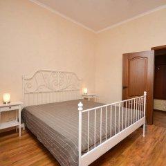 Апартаменты Dream House Apartment Tverskaya 15 комната для гостей фото 3