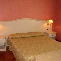 Отель Terminal Италия, Милан - 11 отзывов об отеле, цены и фото номеров - забронировать отель Terminal онлайн ванная