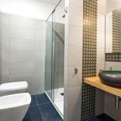 Отель Ma Belle Maison ванная фото 2