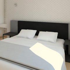 Hotel Urban Dream Nevada комната для гостей