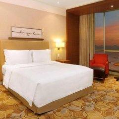 Отель New Coast Hotel Manila Филиппины, Манила - отзывы, цены и фото номеров - забронировать отель New Coast Hotel Manila онлайн комната для гостей фото 4