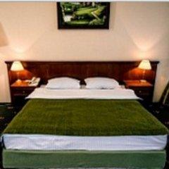 Шаляпин Палас Отель 4* Стандартный номер с разными типами кроватей фото 15