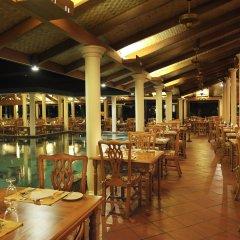 Отель Royal Island Resort And Spa питание фото 3