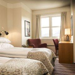 TOP Molla Hotel комната для гостей фото 2