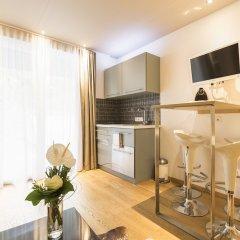 Апартаменты Room 5 Apartments Зальцбург фото 10