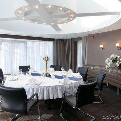 Гостиница Holiday Inn Almaty
