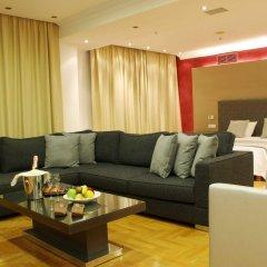 Отель Theoxenia House Hotel Греция, Кифисия - отзывы, цены и фото номеров - забронировать отель Theoxenia House Hotel онлайн комната для гостей