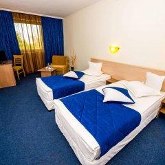 Aqua Hotel Burgas комната для гостей фото 2
