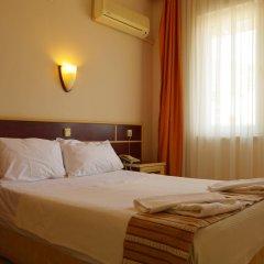 Kleopatra Aydin Hotel Турция, Аланья - 2 отзыва об отеле, цены и фото номеров - забронировать отель Kleopatra Aydin Hotel онлайн комната для гостей
