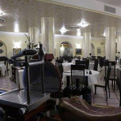Отель La Vecchia Fattoria Италия, Лорето - отзывы, цены и фото номеров - забронировать отель La Vecchia Fattoria онлайн фитнесс-зал фото 2