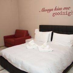 Отель San Peter Lory's House комната для гостей фото 3