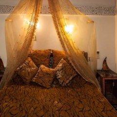 Отель Riad Razane Марокко, Фес - отзывы, цены и фото номеров - забронировать отель Riad Razane онлайн спа фото 2