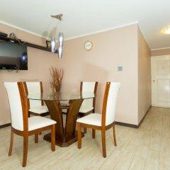 Апартаменты New Kingston CA Guest Apartment VI удобства в номере фото 2