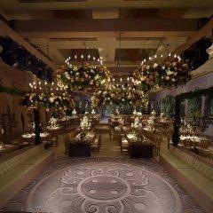 Hilton Istanbul Kozyatagi Турция, Стамбул - 3 отзыва об отеле, цены и фото номеров - забронировать отель Hilton Istanbul Kozyatagi онлайн помещение для мероприятий