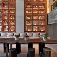 The Retreat Collection at 1 Hotel South Beach фото 2