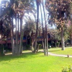 Отель Golden Tulip Farah Marrakech Марокко, Марракеш - 2 отзыва об отеле, цены и фото номеров - забронировать отель Golden Tulip Farah Marrakech онлайн парковка