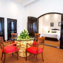 Отель Clarion Hotel Real Tegucigalpa Гондурас, Тегусигальпа - отзывы, цены и фото номеров - забронировать отель Clarion Hotel Real Tegucigalpa онлайн в номере фото 2