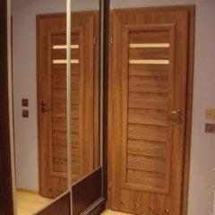 Апартаменты Marszalkowska Apartment ванная