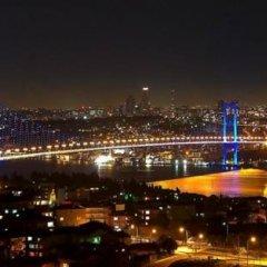 Istanbul Mosq Hotel at Fatih фото 5