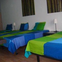 Отель Puerta del Sol Rooms детские мероприятия фото 2
