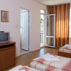 Отель Guest House Ekaterina Болгария, Равда - отзывы, цены и фото номеров - забронировать отель Guest House Ekaterina онлайн фото 3