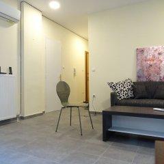 Отель Down Town Comfort Apartment Греция, Афины - отзывы, цены и фото номеров - забронировать отель Down Town Comfort Apartment онлайн фото 13