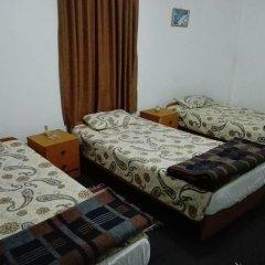 Отель Orient Gate Hostel and Hotel Иордания, Вади-Муса - отзывы, цены и фото номеров - забронировать отель Orient Gate Hostel and Hotel онлайн фото 10