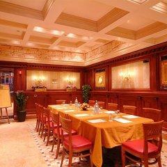 Отель Royal San Marco Венеция помещение для мероприятий фото 2