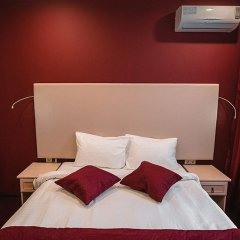 Гостиница Ла Джоконда комната для гостей фото 6