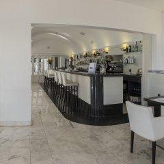 Park Hotel San Jorge & Spa питание
