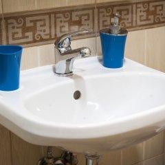 Мини-отель Почтамтская 10 ванная фото 2