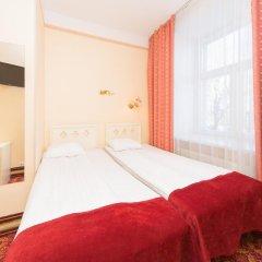 Отель Rija Old Town Hotel Эстония, Таллин - - забронировать отель Rija Old Town Hotel, цены и фото номеров комната для гостей фото 2