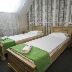 Гостиница Incity комната для гостей фото 5