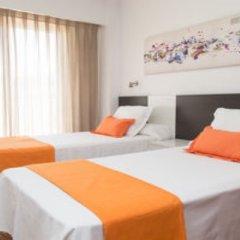 Апартаменты Pio XII Apartments Валенсия фото 4