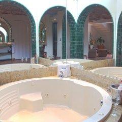 Quinta Don Jose Boutique Hotel спа фото 2