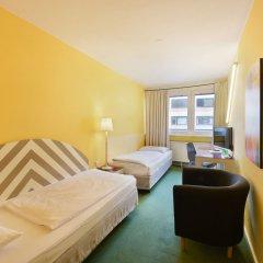 Отель Neutor Express Австрия, Зальцбург - 1 отзыв об отеле, цены и фото номеров - забронировать отель Neutor Express онлайн комната для гостей фото 3