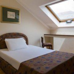 Отель The Originals Turin Royal (ex Qualys-Hotel) Италия, Турин - отзывы, цены и фото номеров - забронировать отель The Originals Turin Royal (ex Qualys-Hotel) онлайн сейф в номере