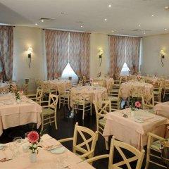 Отель FlyOn Hotel & Conference Center Италия, Болонья - 2 отзыва об отеле, цены и фото номеров - забронировать отель FlyOn Hotel & Conference Center онлайн помещение для мероприятий фото 2