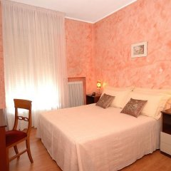 Primavera Hotel комната для гостей фото 3